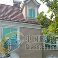 济南建筑玻璃贴膜家居隔热膜