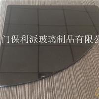 水切割异形黑色丝印玻璃,江门保利派玻璃制品有限公司,家具玻璃,发货区:广东 江门 江门市,有效期至:2020-05-01, 最小起订:100,产品型号: