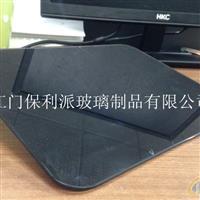 超白丝印玻璃 普白丝印玻璃,江门保利派玻璃制品有限公司,家具玻璃,发货区:广东 江门 江门市,有效期至:2020-05-01, 最小起订:100,产品型号: