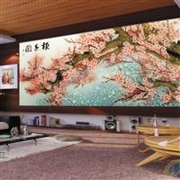 人工艺术玻璃,滕州市耀海玻雕有限公司,装饰玻璃,发货区:山东 枣庄 滕州市,有效期至:2021-02-23, 最小起订:0,产品型号:
