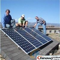 飛宇太陽能eva膠膜/膠片產品使用產品效果圖