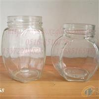 食品玻璃瓶/保健品瓶/麻油瓶/调料瓶/酒瓶/保健品瓶
