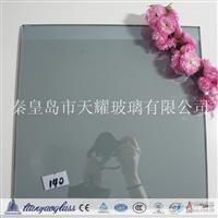 优质low-e玻璃,秦皇岛市天耀玻璃有限公司,建筑玻璃,发货区:河北 秦皇岛 海港区,有效期至:2020-11-23, 最小起订:200,产品型号: