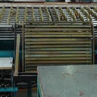 LED 玻璃管切割机厂