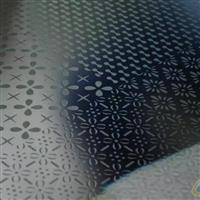 防滑地板,滕州市耀海玻雕有限公司,建筑玻璃,发货区:山东 枣庄 滕州市,有效期至:2021-02-23, 最小起订:0,产品型号: