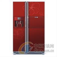 广东冰箱xpj娱乐app下载面板\家电面板生产