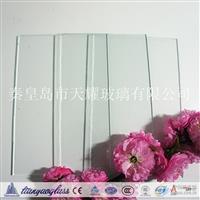 优质2mm浮法白玻,秦皇岛市天耀玻璃有限公司,原片玻璃,发货区:河北 秦皇岛 海港区,有效期至:2020-05-07, 最小起订:200,产品型号: