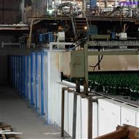 玻璃瓶退火炉   石家庄新亚,石家庄经济技术开发区新亚热工机械厂,玻璃制品,发货区:河北 石家庄 石家庄市,有效期至:2020-09-11, 最小起订:1,产品型号: