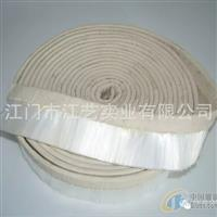玻璃机械毛刷,江门市江艺实业有限公司,机械配件及工具,发货区:广东 江门 江门市,有效期至:2020-05-03, 最小起订:1,产品型号: