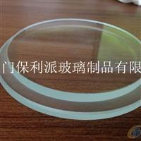 台阶玻璃 阶梯玻璃 埋地灯玻璃,江门保利派玻璃制品有限公司,家电玻璃,发货区:广东 江门 江门市,有效期至:2020-09-13, 最小起订:500,产品型号: