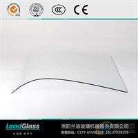 异形钢化玻璃,洛阳兰迪玻璃机器股份有限公司,家具玻璃,发货区:河南 洛阳 洛阳市,有效期至:2020-05-28, 最小起订:1,产品型号: