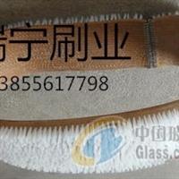 优质皮带刷厂家及价格