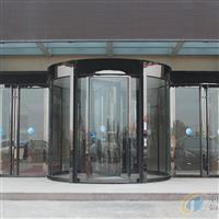 旋转自动玻璃门,佛山市兴荣峰门业有限公司,建筑玻璃,发货区:广东 佛山 禅城区,有效期至:2020-11-25, 最小起订:1,产品型号: