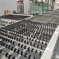 供應鍍膜玻璃生產線配套設備
