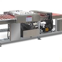 小型玻璃清洗干燥机,佛山市华富达玻璃机械实业有限公司,玻璃生产设备,发货区:广东 佛山 顺德区,有效期至:2020-05-20, 最小起订:1,产品型号: