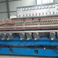 斜边机,北京明昌浩海机电工程有限公司(海鑫源,玻璃生产设备,发货区:北京 北京 朝阳区,有效期至:2020-05-06, 最小起订:1,产品型号: