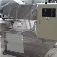 玻璃钻孔机,北京明昌浩海机电工程有限公司(海鑫源,玻璃生产设备,发货区:北京 北京 朝阳区,有效期至:2019-12-19, 最小起订:1,产品型号: