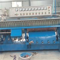 二手玻璃磨边机,北京明昌浩海机电工程有限公司(海鑫源,玻璃生产设备,发货区:北京 北京 朝阳区,有效期至:2020-05-06, 最小起订:1,产品型号: