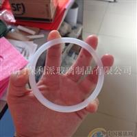 4mm高透明超白玻璃配胶圈,江门保利派玻璃制品有限公司,家电玻璃,发货区:广东 江门 江门市,有效期至:2020-09-13, 最小起订:1000,产品型号: