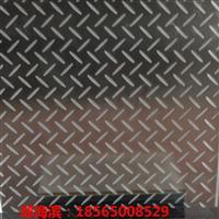 高透防滑玻璃,广州嘉颢特种玻璃有限公司,建筑玻璃,发货区:广东 广州 广州市,有效期至:2019-03-22, 最小起订:1,产品型号: