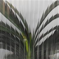 压延玻璃,河北博亚德玻璃制品有限公司,原片玻璃,发货区:河北 邢台 沙河市,有效期至:2016-11-16, 最小起订:300,产品型号: