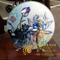 玻璃工艺品摆件,滕州市耀海玻雕有限公司,玻璃制品,发货区:山东 枣庄 滕州市,有效期至:2020-05-22, 最小起订:0,产品型号: