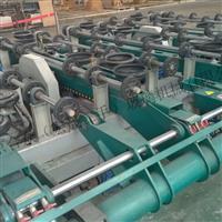 供应保特罗切割机,北京合众创鑫自动化设备有限公司 ,玻璃生产设备,发货区:北京 北京 北京市,有效期至:2020-02-27, 最小起订:1,产品型号: