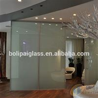 智能调光玻璃,江门保利派玻璃制品有限公司,建筑玻璃,发货区:广东 江门 江门市,有效期至:2020-09-13, 最小起订:10,产品型号:
