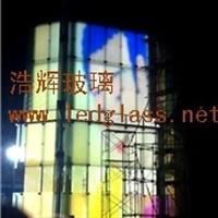 全彩点控玻璃 视频玻璃,南京浩辉玻璃有限公司,建筑玻璃,发货区:江苏 南京 南京市,有效期至:2020-04-29, 最小起订:2,产品型号: