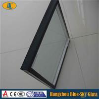 幕墙中空玻璃,杭州蓝天安全玻璃有限公司,建筑玻璃,发货区:浙江 杭州 杭州市,有效期至:2021-06-13, 最小起订:100,产品型号: