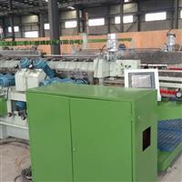 供应洛阳兰迪上下对流钢化炉,北京合众创鑫自动化设备有限公司 ,玻璃生产设备,发货区:北京 北京 北京市,有效期至:2021-07-17, 最小起订:1,产品型号: