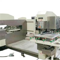 广东玻璃钻孔机价格,佛山市淞夏玻璃机械有限公司,玻璃生产设备,发货区:广东 佛山 顺德区,有效期至:2020-11-27, 最小起订:1,产品型号: