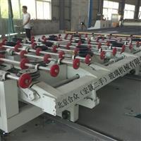 出售二手全自动切割机,北京合众创鑫自动化设备有限公司 ,玻璃生产设备,发货区:北京 北京 北京市,有效期至:2022-04-20, 最小起订:1,产品型号: