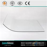 兰迪异形弯钢化玻璃,洛阳兰迪玻璃机器股份有限公司,建筑玻璃,发货区:河南 洛阳 洛阳市,有效期至:2020-05-29, 最小起订:1,产品型号: