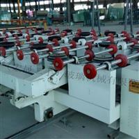 出售二手玻璃 切割机,北京合众创鑫自动化设备有限公司 ,玻璃生产设备,发货区:北京 北京 北京市,有效期至:2022-05-01, 最小起订:1,产品型号: