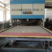 供应洛阳兰迪2450平弯钢化炉,北京合众创鑫自动化设备有限公司 ,玻璃生产设备,发货区:北京 北京 北京市,有效期至:2022-04-11, 最小起订:1,产品型号: