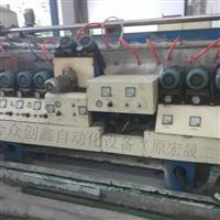 出售二手双边磨,北京合众创鑫自动化设备有限公司 ,玻璃生产设备,发货区:北京 北京 北京市,有效期至:2021-02-18, 最小起订:1,产品型号: