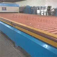 供应洛阳北玻2436平弯钢化炉,北京合众创鑫自动化设备有限公司 ,玻璃生产设备,发货区:北京 北京 北京市,有效期至:2022-04-11, 最小起订:1,产品型号: