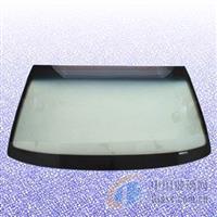 无铅夹层汽车玻璃油墨(环保高耐酸型)