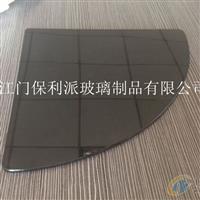 丝印钢化玻璃,江门保利派玻璃制品有限公司,家具玻璃,发货区:广东 江门 江门市,有效期至:2019-12-18, 最小起订:1000,产品型号: