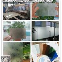 厂家直销玉砂玻璃,滕州市耀海玻雕有限公司,装饰玻璃,发货区:山东 枣庄 滕州市,有效期至:2021-02-23, 最小起订:1,产品型号: