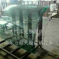 弯钢夹胶玻璃设备价格,方鼎科技有限公司,玻璃生产设备,发货区:山东 日照 日照市,有效期至:2021-01-12, 最小起订:1,产品型号: