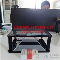360度全息展示柜上海地區供應