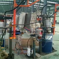 出售双组份打胶机,北京合众创鑫自动化设备有限公司 ,玻璃生产设备,发货区:北京 北京 北京市,有效期至:2021-03-31, 最小起订:1,产品型号:
