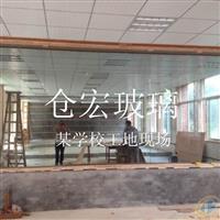 单向透视玻璃厂家价格,上海仓宏玻璃制品有限公司,建筑玻璃,发货区:上海 上海 奉贤区,有效期至:2020-05-20, 最小起订:0,产品型号:
