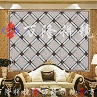 锦星灿满,沙河市万凯隆工艺玻璃有限公司,装饰玻璃,发货区:河北 邢台 沙河市,有效期至:2020-02-29, 最小起订:0,产品型号: