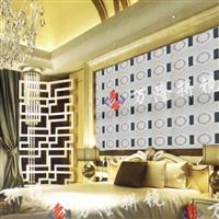 2015新款背景墙/玻璃背景墙,沙河市万凯隆工艺玻璃有限公司,装饰玻璃,发货区:河北 邢台 沙河市,有效期至:2020-02-29, 最小起订:1,产品型号:
