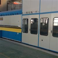 供应洛阳兰迪上下对流钢化炉,北京合众创鑫自动化设备有限公司 ,玻璃生产设备,发货区:北京 北京 北京市,有效期至:2020-02-29, 最小起订:1,产品型号: