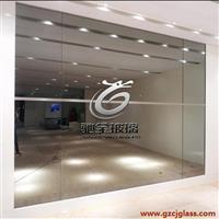 广州优选单向透视玻璃厂家-驰金