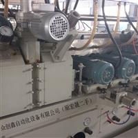 供应高立威L型磨边机,北京合众创鑫自动化设备有限公司 ,玻璃生产设备,发货区:北京 北京 北京市,有效期至:2022-04-11, 最小起订:1,产品型号: